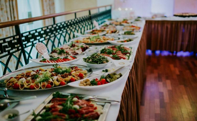 Hotel **** IBB Grand Hotel Lublinianka / 26