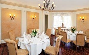 IBB Grand Hotel Lublinianka Hotel **** / 11