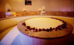 IBB Grand Hotel Lublinianka Hotel **** / 3