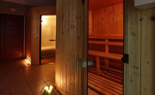 Hotel *** Kadyny Folwark Hotel & Spa / 15