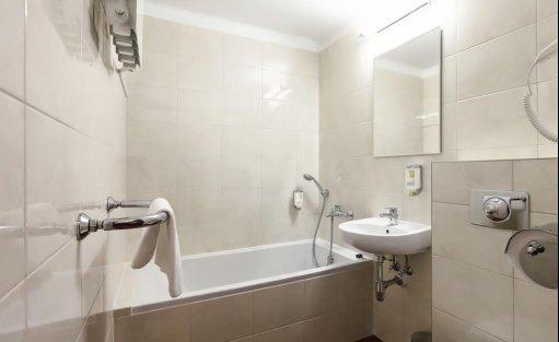 Hotel *** Kadyny Folwark Hotel & Spa / 24