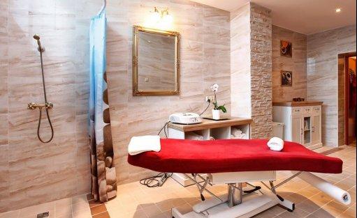 Hotel *** Kadyny Folwark Hotel & Spa / 26
