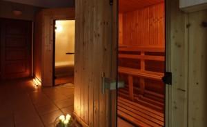 Kadyny Folwark Hotel & Spa Hotel *** / 8