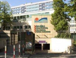 OSiR Polna - Centrum Konferencyjno-Rekreacyjne