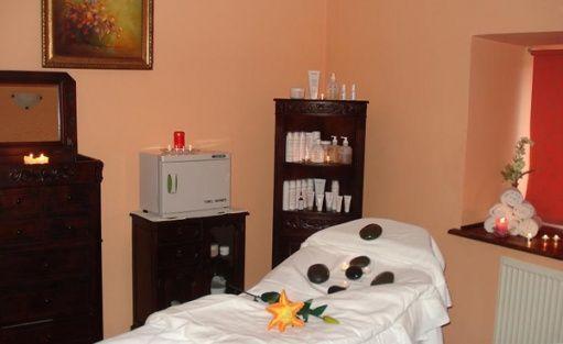 zdjęcie usługi dodatkowej, Hotel Star-Dadaj***, Olsztyn - Ramsowo