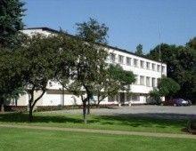 Centrum Konferencyjno-Szkoleniowe PLATON