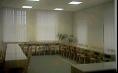 zdjęcie sali konferencyjnej, Ośrodek Dom Harcerza Związku Harcerstwa Polskiego, Gdańsk