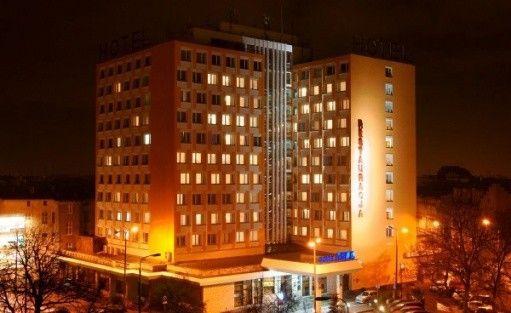 zdjęcie obiektu, BRDA, Bydgoszcz