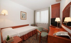 Hotel Brda ***  Hotel *** / 5