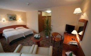 Hotel Brda ***  Hotel *** / 2