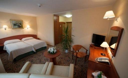 Hotel *** Hotel Brda ***  / 6