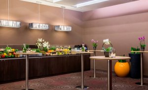Radisson Blu Sobieski Hotel Hotel **** / 9