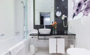 Radisson Blu Sobieski Hotel Hotel **** / 7