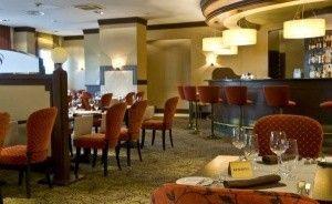 zdjęcie usługi dodatkowej, Radisson Blu Sobieski Hotel, Warszawa