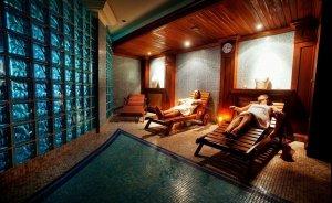 Hotel Haffner Hotel **** / 10