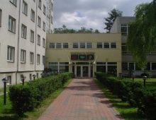 Centrum Partnerstwa Społecznego