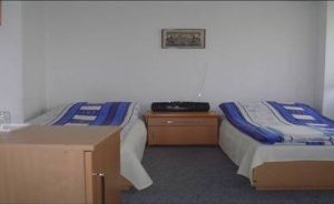 zdjęcie pokoju, Centrum Partnerstwa Społecznego , Warszawa