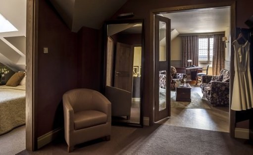 Hotel **** Hotel Sielanka nad Pilicą**** / 8
