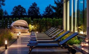 Hotel Sielanka nad Pilicą**** Hotel **** / 8