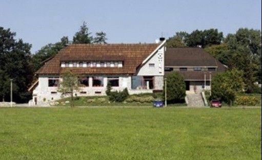 zdjęcie obiektu, Hotel PODJADEK, Ostrów Wlkp.