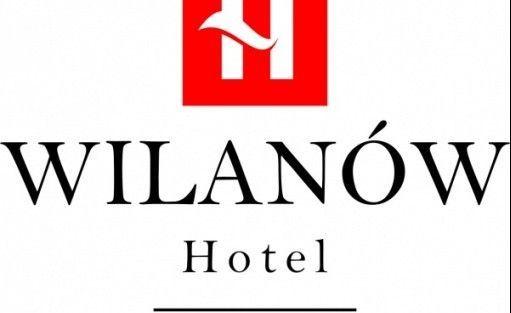 zdjęcie obiektu, Hotel Wilanów, Warszawa