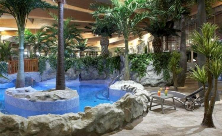 zdjęcie usługi dodatkowej, Hotel Warszawianka, Serock