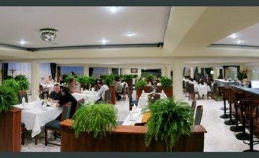 zdjęcie obiektu, Dom handlowy-Hotel-Restauracja  Janusz, Siedlce