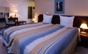 zdjęcie pokoju, Hotel Kuracyjny***, Gdynia