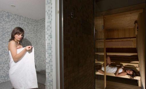 zdjęcie usługi dodatkowej, Hotel Kuracyjny***, Gdynia