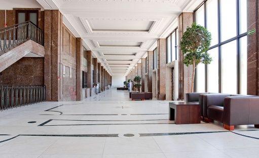 Inne Centrum Bankowo-Finansowe Nowy Świat S.A. / 0