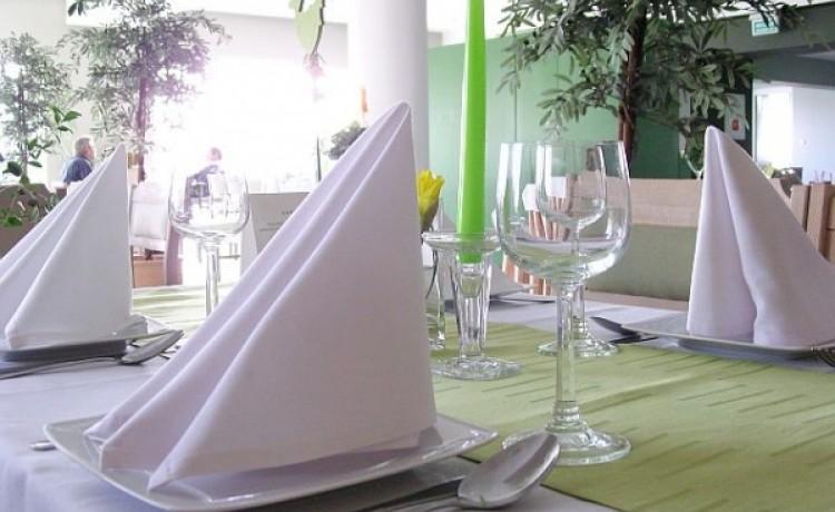 zdjęcie usługi dodatkowej, Hotel Polanin, Połczyn Zdrój