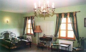 zdjęcie pokoju, Soplicowo Spa & Wellnes Ośrodek biznesowo - konferencyjny, Białowieża