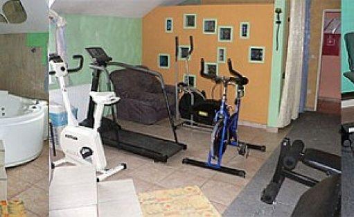 zdjęcie usługi dodatkowej, Hotel Restauracja ELJAN, Drezdenko