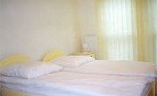 """zdjęcie pokoju, Hotel """"U Marii"""", Gorzów Wlkp."""