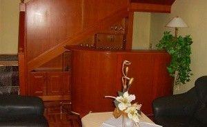 """zdjęcie pokoju, Ośrodek Wypoczynkowo - Rehabilitacyjny """"Rytwiany"""", Rytwiany"""