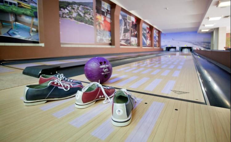 Hotel ***** Interferie Sport Hotel Bornit w Szklarskiej Porębie / 12