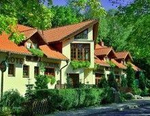 Hotel Promyk