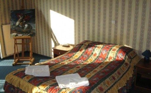 zdjęcie obiektu, Hotel , Częstochowa