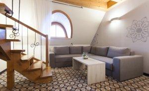 Kocierz Hotel & Spa Hotel SPA / 1