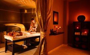 Kocierz Hotel & Spa Hotel SPA / 13