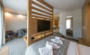 Hotel META**** Hotel **** / 12
