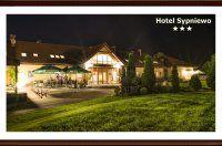 Hotel Sypniewo