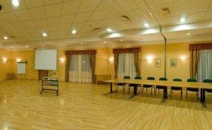 Hotel Sypniewo Hotel *** / 0