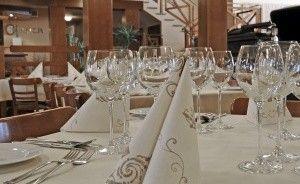 Hotel Sypniewo Hotel *** / 3