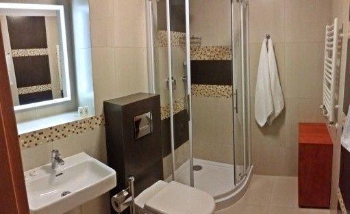 Hotel *** Hotel Sypniewo / 16