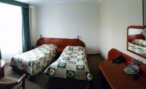 Hotel Sypniewo Hotel *** / 1