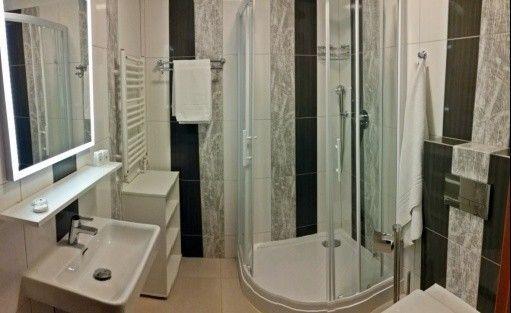 Hotel *** Hotel Sypniewo / 18