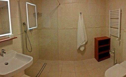 Hotel *** Hotel Sypniewo / 22