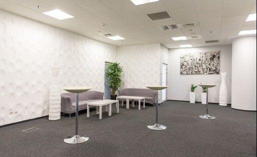 Sala konferencyjna Golden Floor Plaza / 4