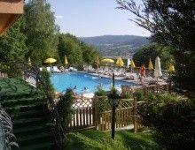 Hotel Gawra